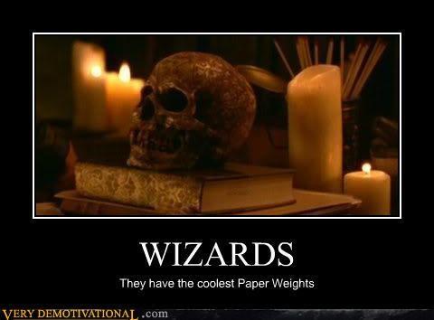 Categorías / clases de personajes Demotivational-posters-wizards